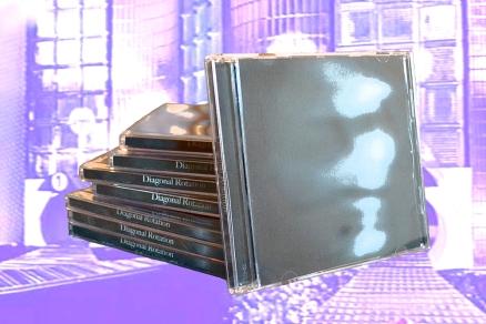 Ando Laj CD small