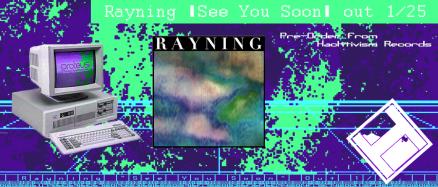 rayning-promo